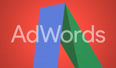 Search Engine Advertising (AdWords)